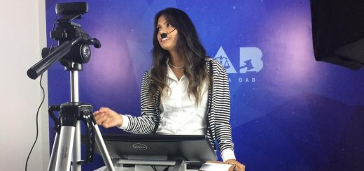 Resolução de questão da OAB em vídeo