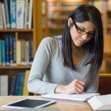 como estudar para OAB
