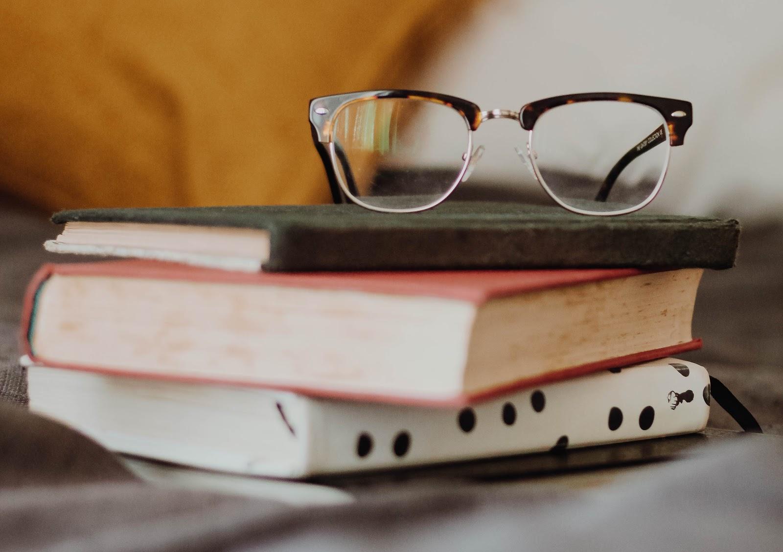 livros para passar na oab