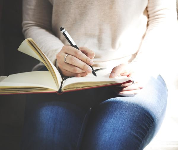 como estudar para oab sozinho