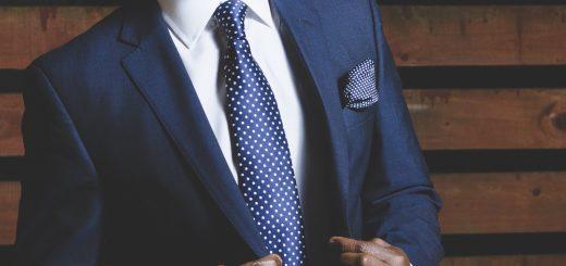 como captar clientes na advocacia