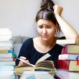 concentração para estudar