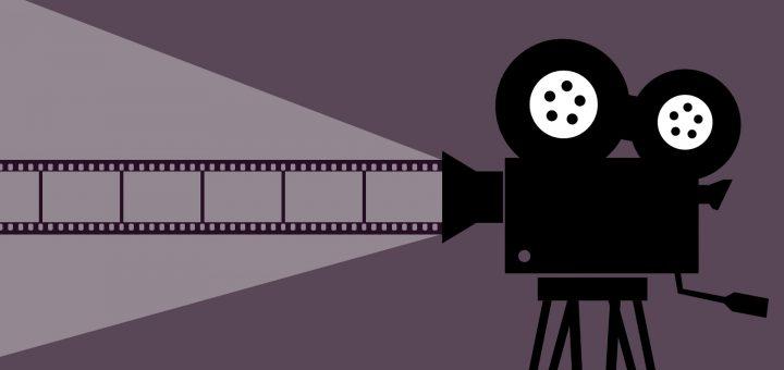 filmes sobre direito