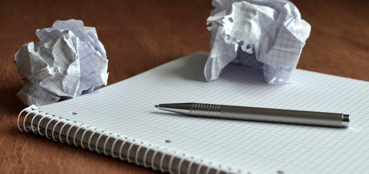 dicas para fazer redação