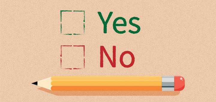 questões de múltipla escolha